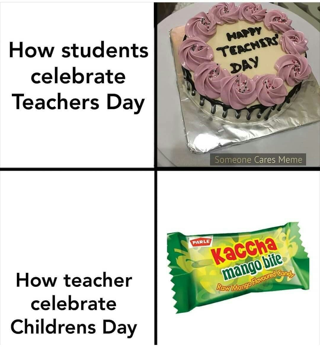 Pin By Tanisha Dhiman On Quotes In 2020 Really Funny Memes Funny School Memes Very Funny Memes