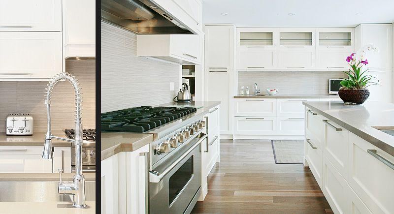 Muti Kitchen Bath Gallery Kitchen Page 5 Kitchen Kitchen And Bath New Homes