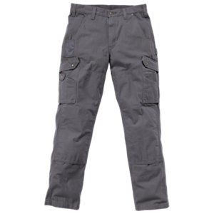 Photo of Carhartt Cotton Ripstop Pants for Men