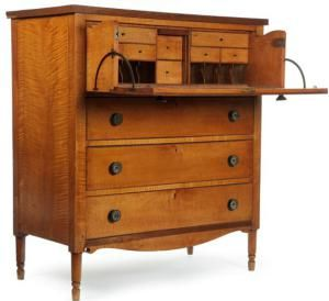 10 Antique Desk Styles You Probably Don T Know Desk Styling Antique Desk Antique Style Desk