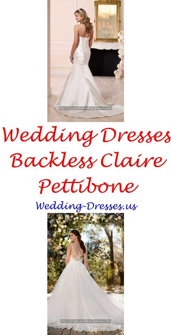 wedding dress patterns wedding shoes - simple bridal gowns.wedding ...
