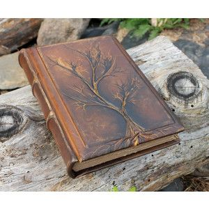 Wedding Guest Book Leather Bound Google Search