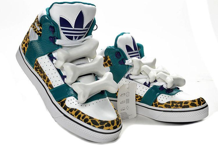 jeremy scott adidas romania pret, Adidasi Adidas Superstar