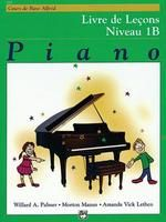 Search Results For Alfred Piano Library Lessons Piano Lessons Piano