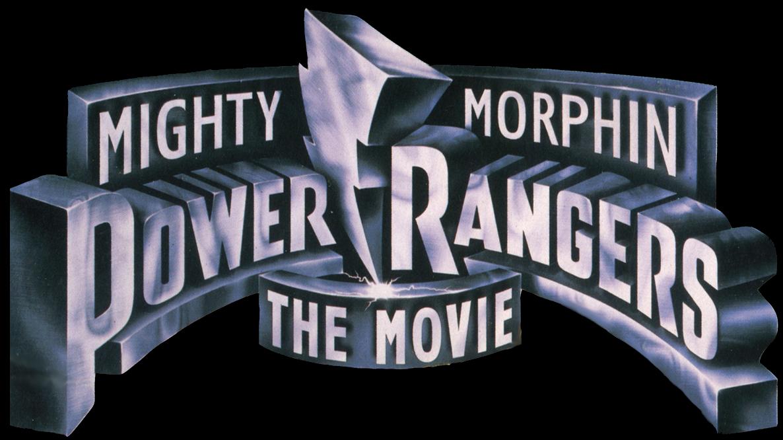 Pin On Power Rangers