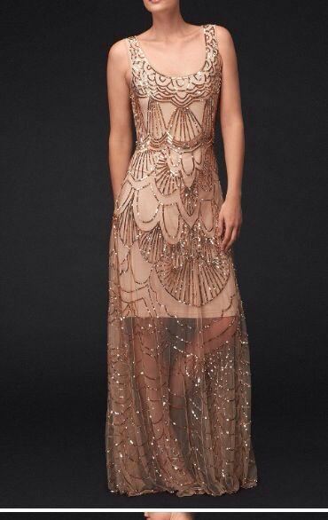 Beautiful 1920s gatsby dress   Fashion   Great Gatsby   Pinterest ...
