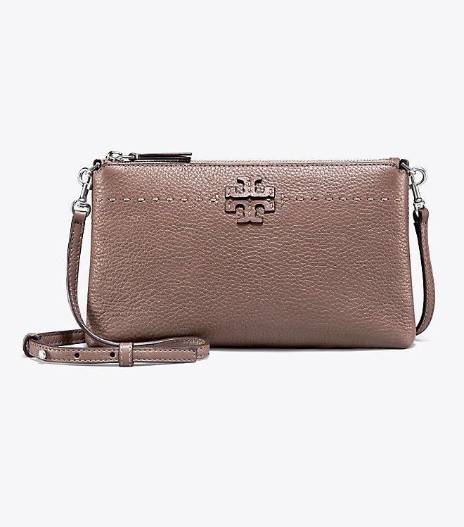 834a8fb2a58 TORY BURCH. Mini BagsDesigner ShoesCross BodyTory BurchLeather  AccessoriesCrossesShoulder ...