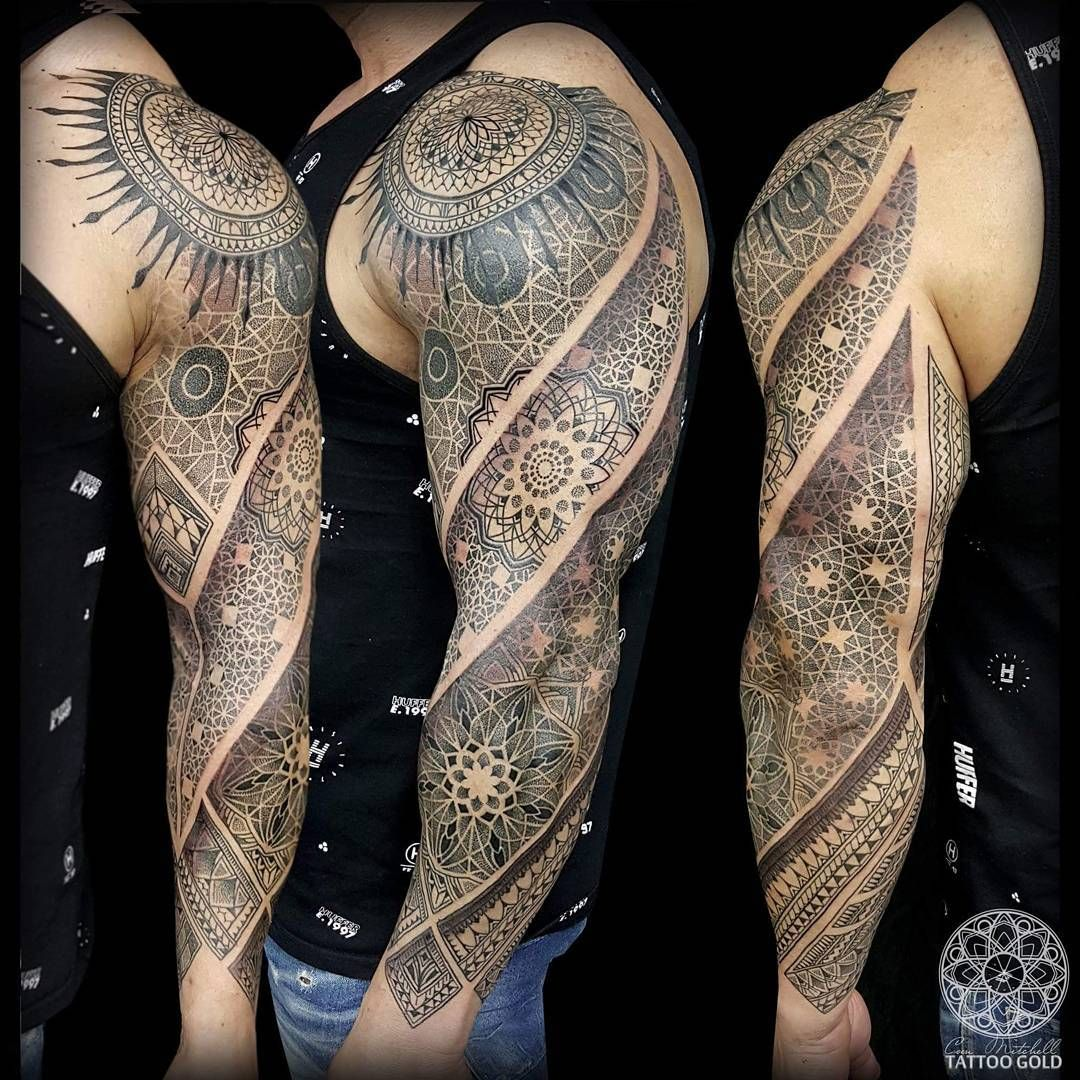 Tatto Body Inside Tattoo Ideas By Kerry Mitchell: Coen Mitchell. I Cant Get A Full Sleeve, Unfortunately