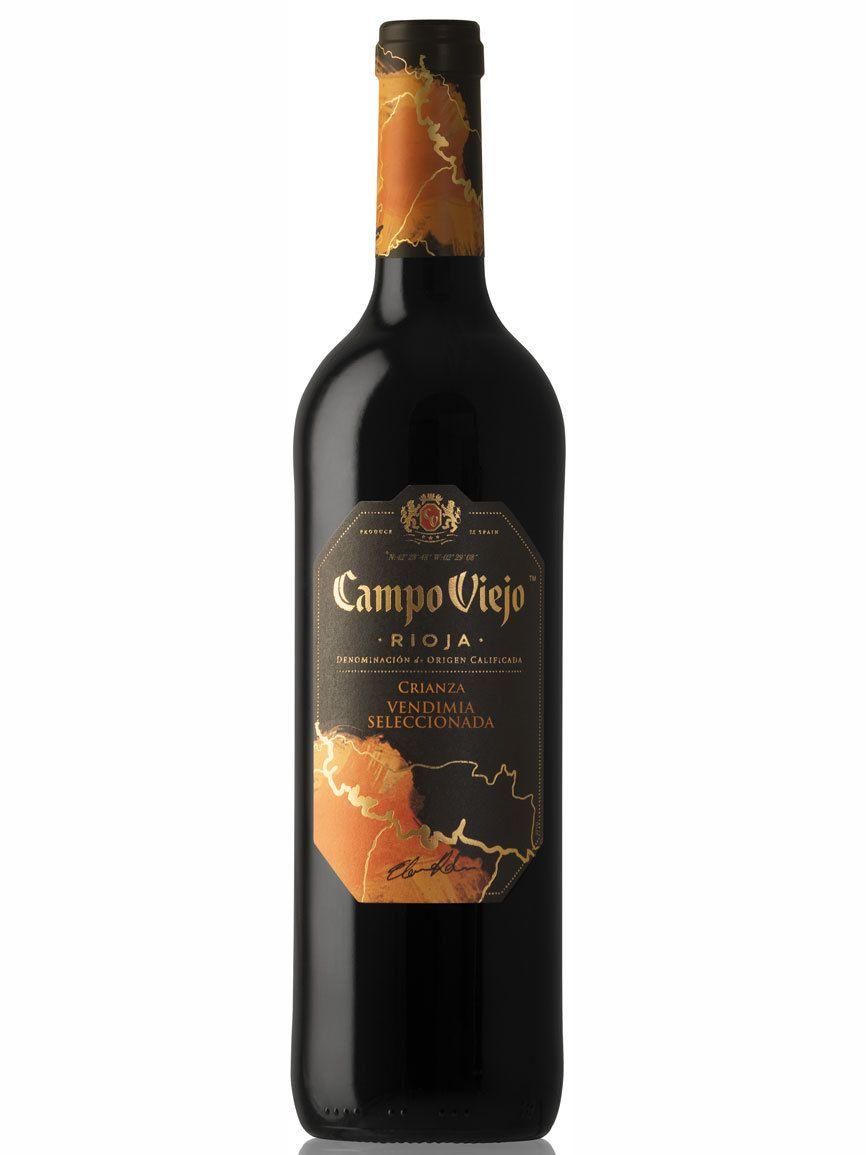 Los Rasgos De La Fruta Fresca Vinos Tintos Y Blancos Pinterest  ~ Como Quitar Las Manchas De Vino Tinto