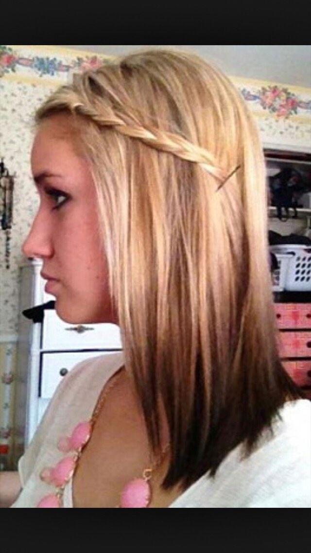 Reverse Ombre Reverse Ombre Hair Ombre Hair Blonde Hair