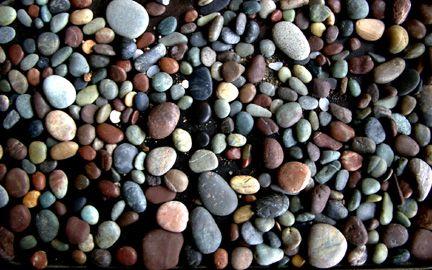 Moonstone Beach Stones Google Search