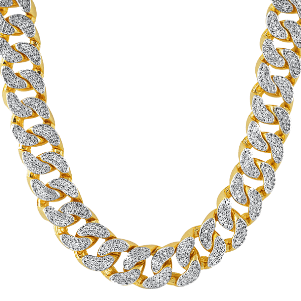 Png Diamond Chain Gold Chains For Men Diamond Chain Chains For Men