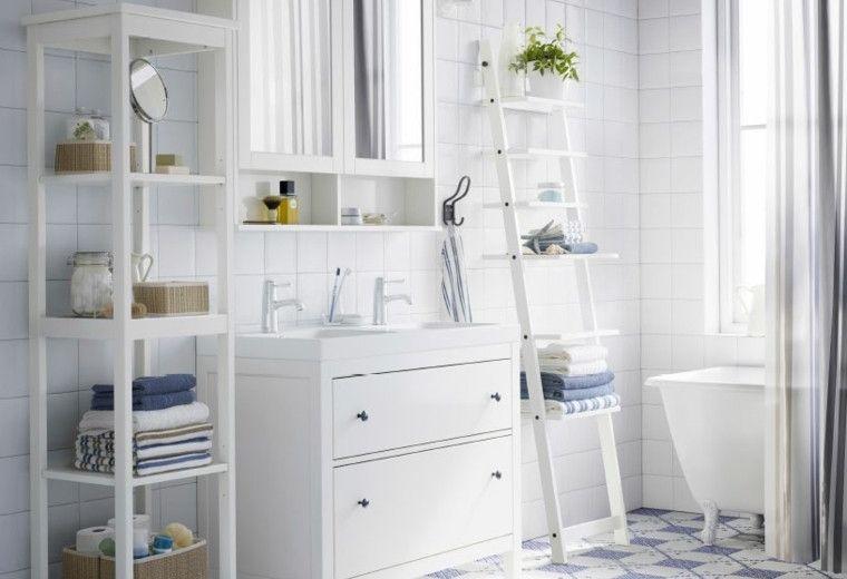 Catalogo Ikea Para 2016 Cincuenta Ideas Novedosas Cuartos De