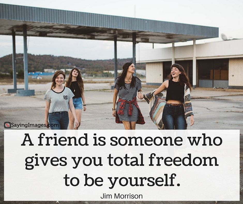 Best Famous Quotes About Life, Love, Happiness U0026 Friendship    SayingImages.com