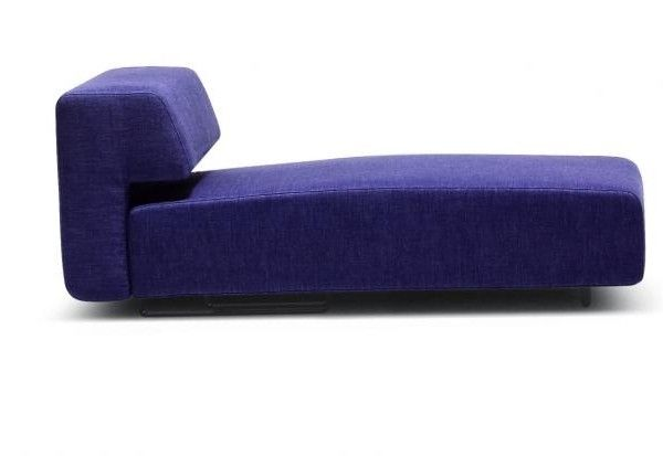 Liege Cosma Cor Chaiselongue Interieur Design Pinterest   Cabaret  Mobelkollektion Cobonpue