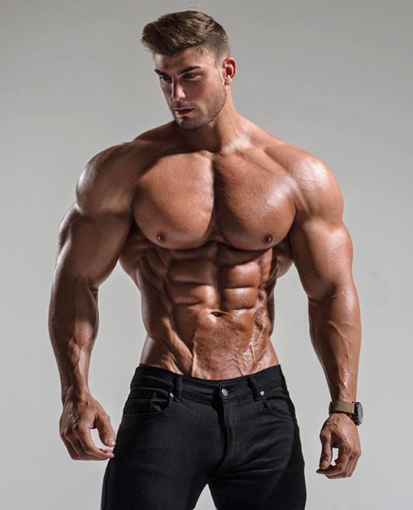 Built By Tallsteve Just Jacked In 2021 Muscle Men Bodybuilding Fitness Motivation Pictures