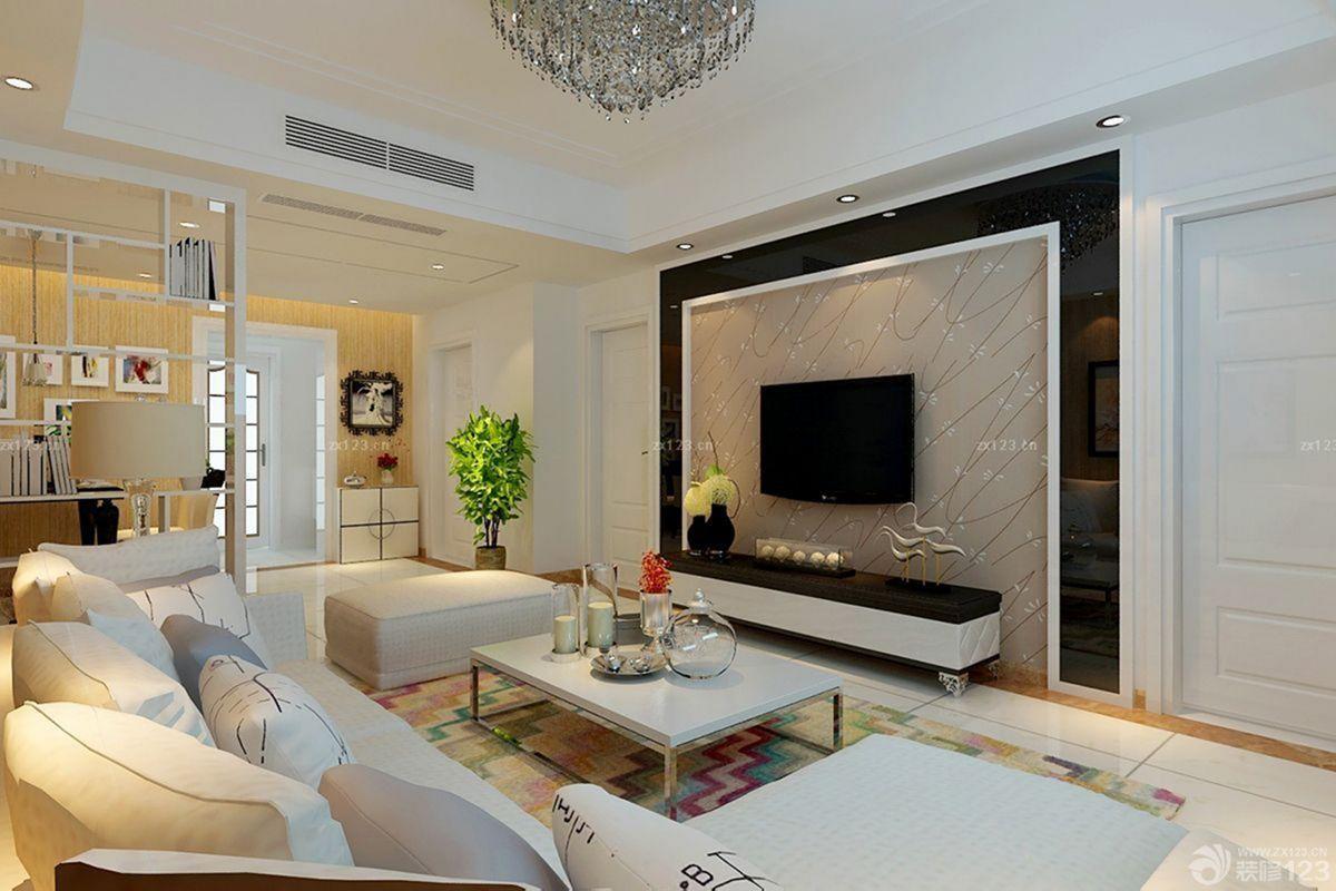 epic 40 fabulous modern living room design for comfortable