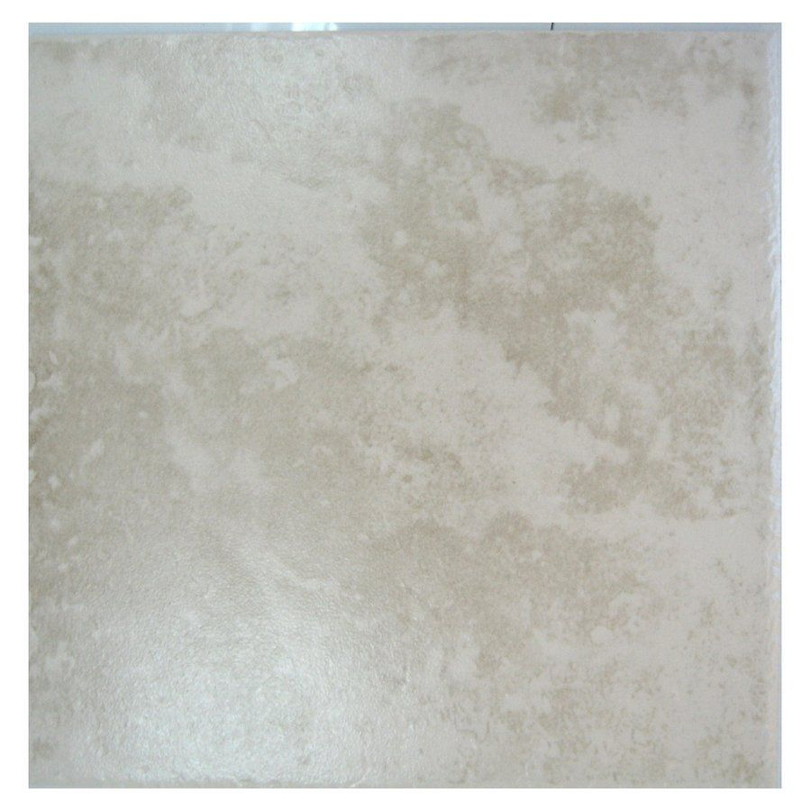 Surface source 12 x 12 sahara beige ceramic floor tile 089 per shop surface source 12 x 12 sahara beige ceramic floor tile at lowes canada find our selection of floor tile at the lowest price guaranteed with price doublecrazyfo Images