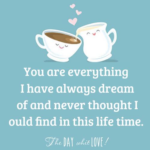 Verdadeiro Amor!