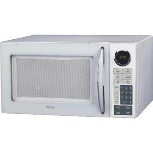 Home White Microwave Microwave Oven Microwave