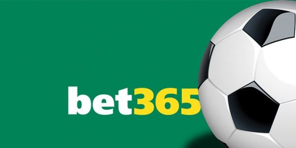 bet365 live sports betting