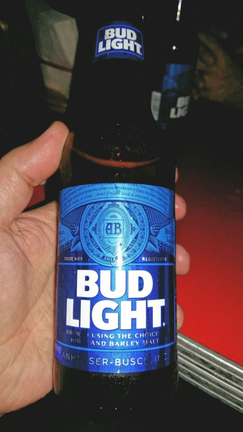 Cerveza Bud Light 355ml
