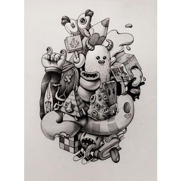 Emo Quotes About Suicide: Ink Doodles, Doodle Art, Art