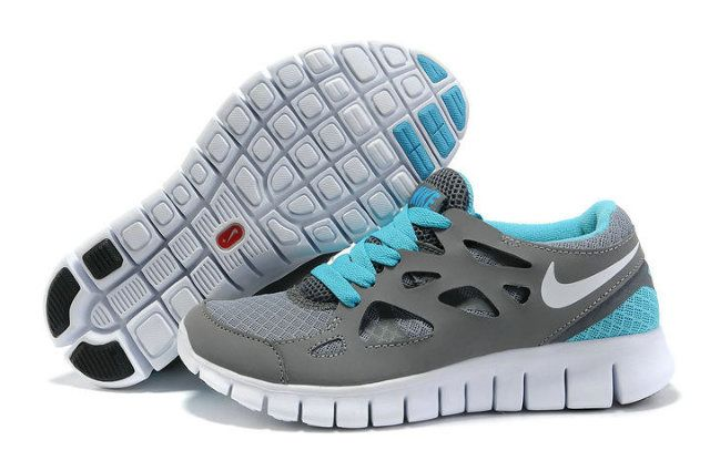 Chaussures Nike Free Run 2 Homme ID 0028 [Chaussures Modele M00409] - €54.99 : , Chaussures Nike Pas Cher En Ligne.