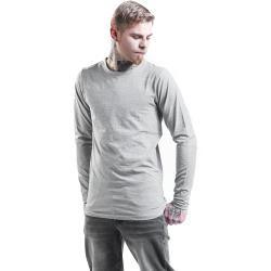 Herrenlongsleeves & Herrenlangarmshirts #stylishmen