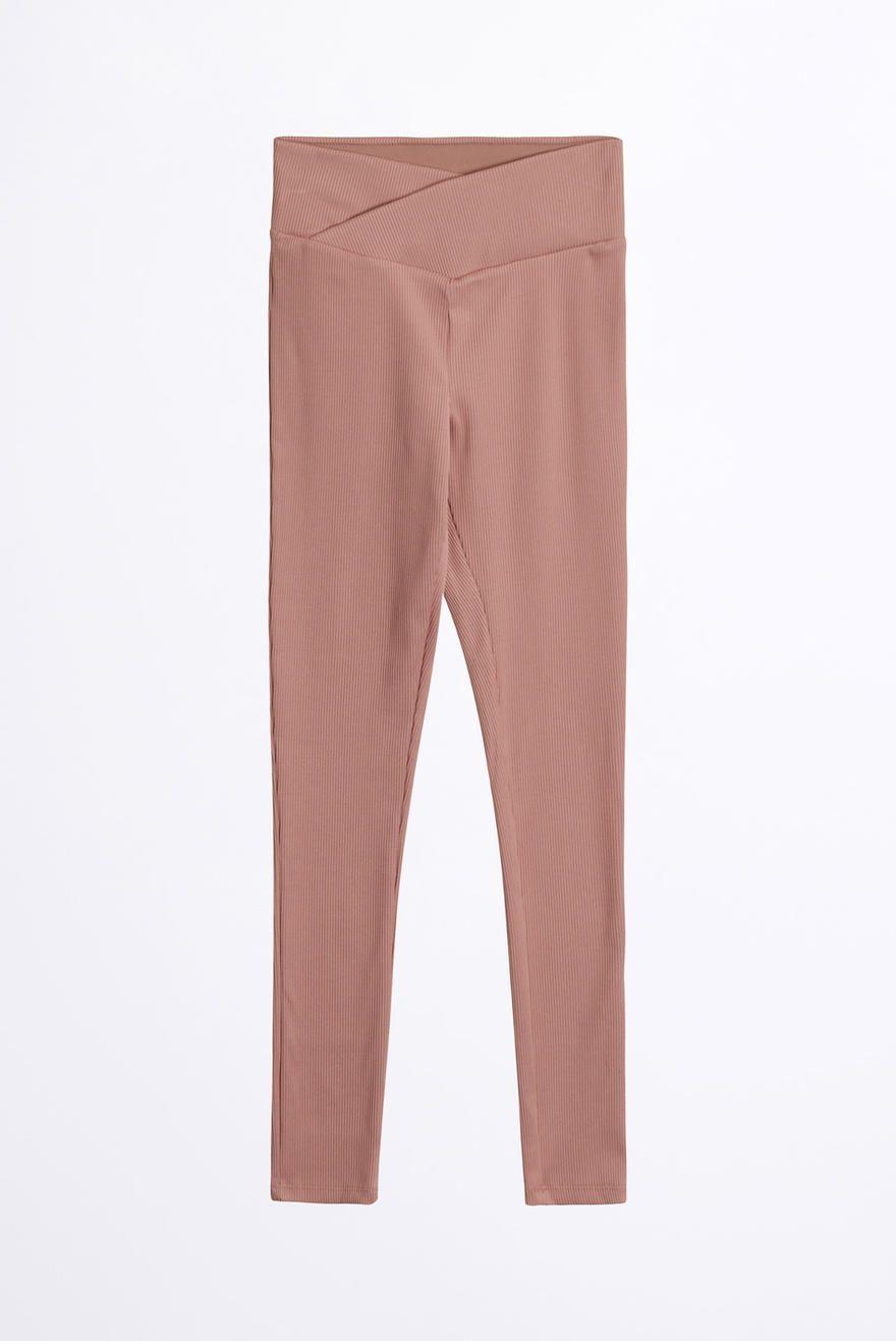 för hela familjen spetsar in rabatt Mia leggings 249.00 SEK, Leggings- Kläder och mode online | Kläder ...