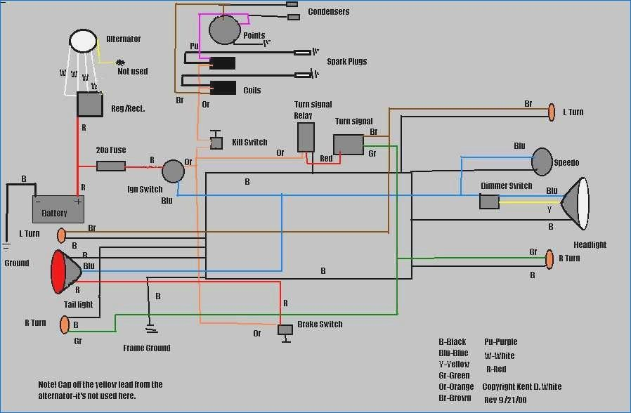 Cool Videx Wiring Diagram Ideas Everything You Need to Know ... on