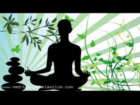 Buenas Vibraciones 3 Horas Musicas Relajantes Para Meditacion Para El Poder Espiritual Youtube Deep Meditation Zen Meditation Meditation