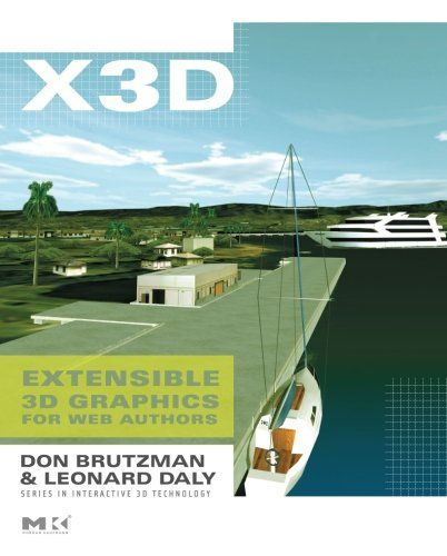 X3d Extensible 3d Graphics For Web Authors Morgan Kaufmann Series In Interactive 3d Technology Niiloip Gạch ốp Lat Taicera