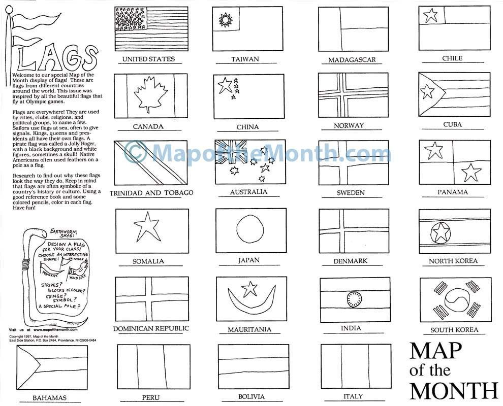 Flags Of The World Coloring Pages Images In 2019 Http Www Wallpaperartdesignhd Us Flags Of The World Co Flag Coloring Pages Coloring Pages Flags Of The World