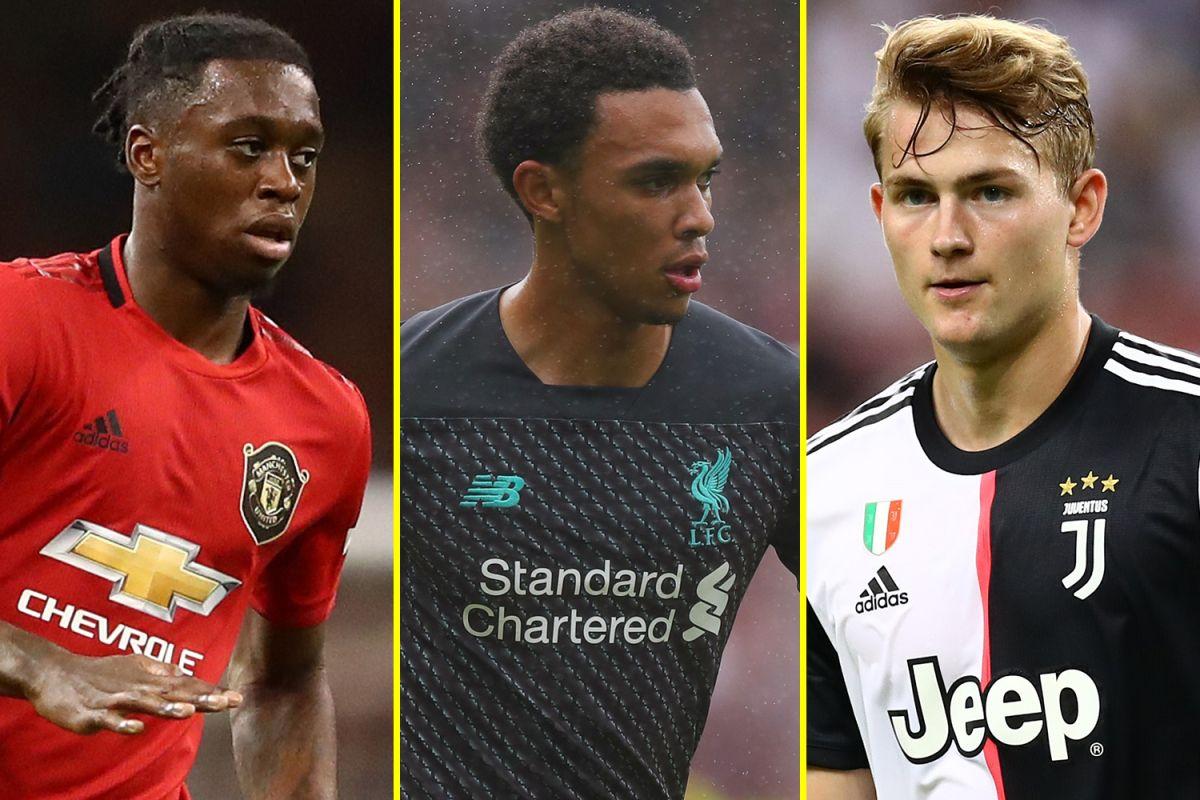 latest football news today in 2020 Latest football news