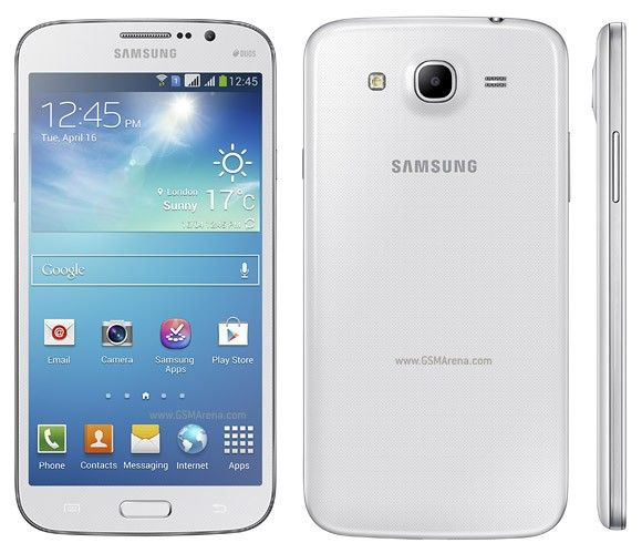 Samsung Galaxy Mega Duos Jellybean 4 2 I Jual Samsung Galaxy Mega