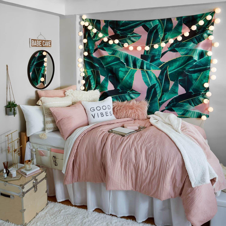 Épinglé par Dany Hernández sur Apartment Bedroom  Décoration