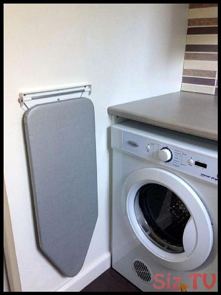 Figure out even more relevant information onlaundry room storage diy Have a look at our website laundryroomstoragediy Figure out even more relevant information onlaundry...