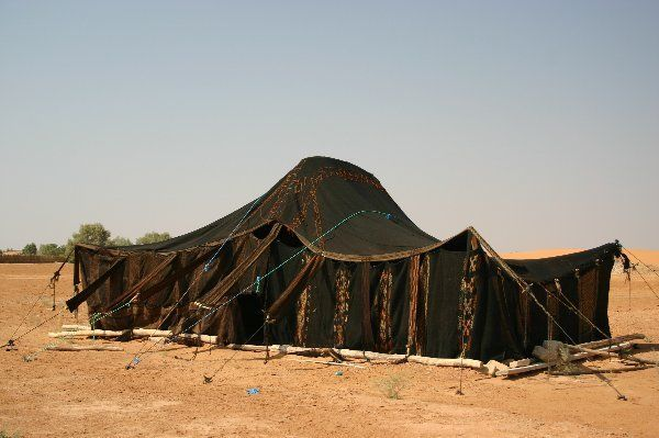 Nomadic Tent. & Morocco. Nomadic Tent. | dome/tent/cave | Pinterest | Tents ...