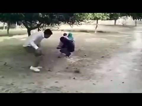 Indian Funny Boys In Gardan Funny Videos Download Mp4 Funny Videos Free Download Funny Gif Latest Funny Videos Free Funny Videos