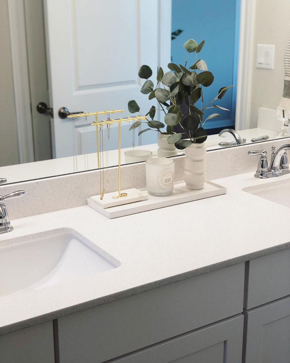 Cb2 Hashtag On Instagram Photos And Videos Bathroom Tray Bathroom Dining Ware [ 1250 x 1000 Pixel ]