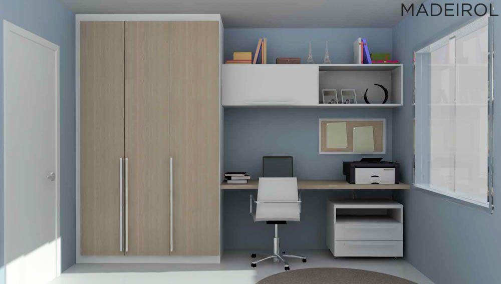 O Artesanato Da Região Norte ~ armários de quarto Pesquisa Google armarios quarto