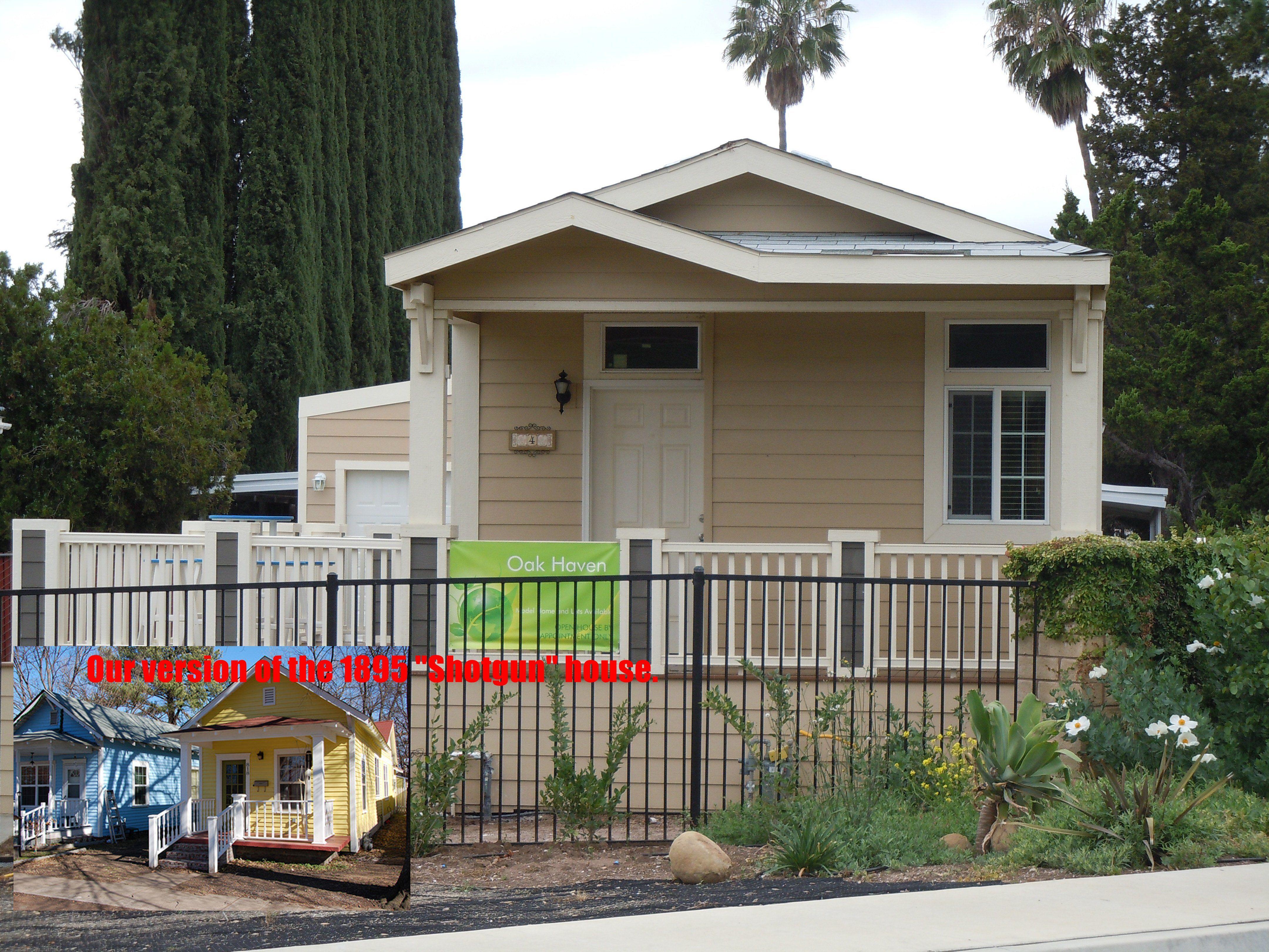 image result for modular home plans manufactured homes pinterest