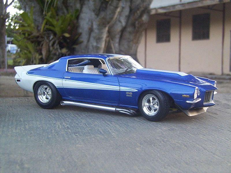 1969 Pontiac Bonneville Convertible – Old Car Shopper
