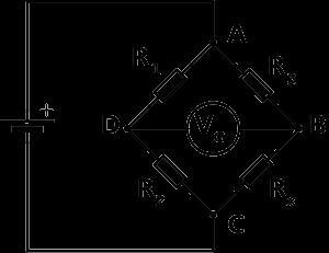 Learn about Wheatstone Bridge Circuit, potentiometer