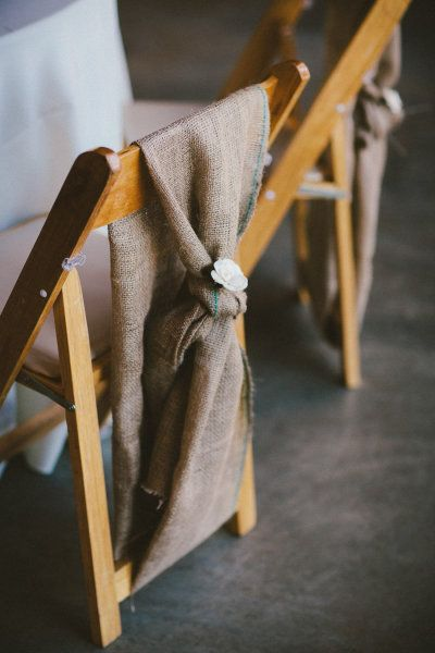 north carolina wedding from caroline ghetes photography habillage des chaises pinterest. Black Bedroom Furniture Sets. Home Design Ideas
