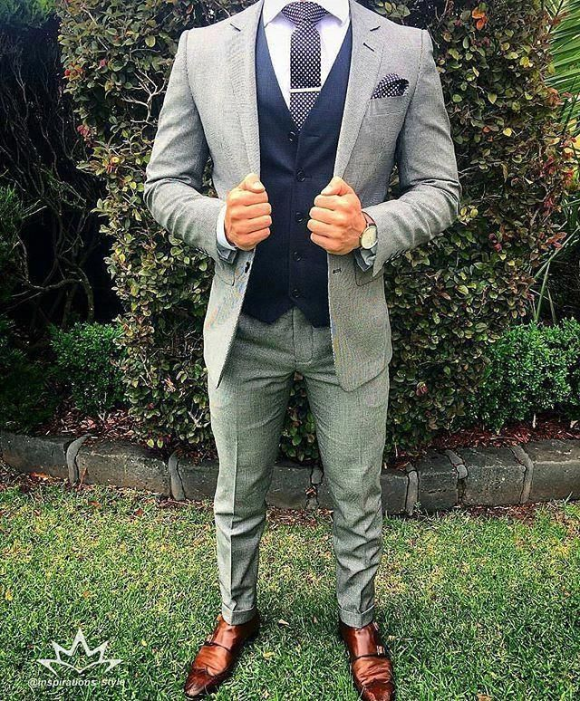 Mens Fashion Reddit Best suits for men, Mens fashion