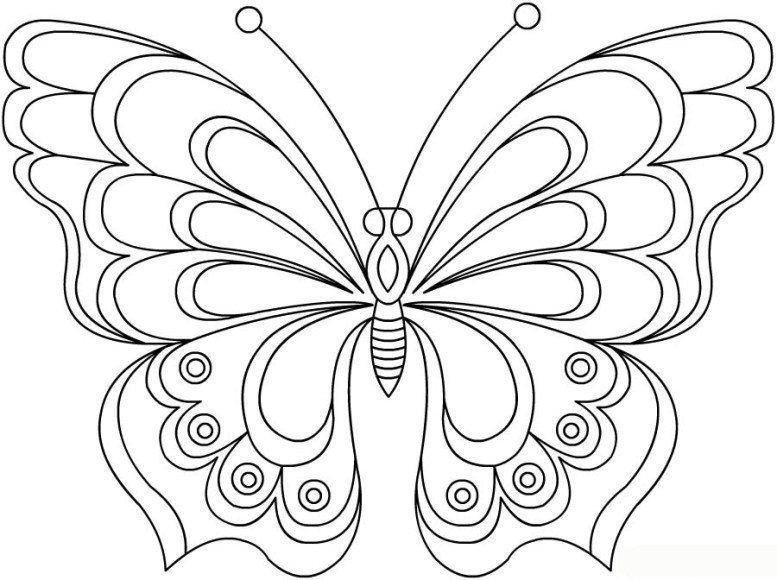 Не СПШки | Mandalas | Pinterest | Bordado, Mariposas and Mandalas