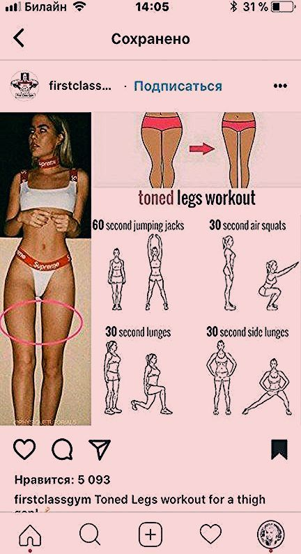 Photo of Sport Motivation Body Fitness Gym 41 Ideas # Exercise Plan Sport Motivation Body …