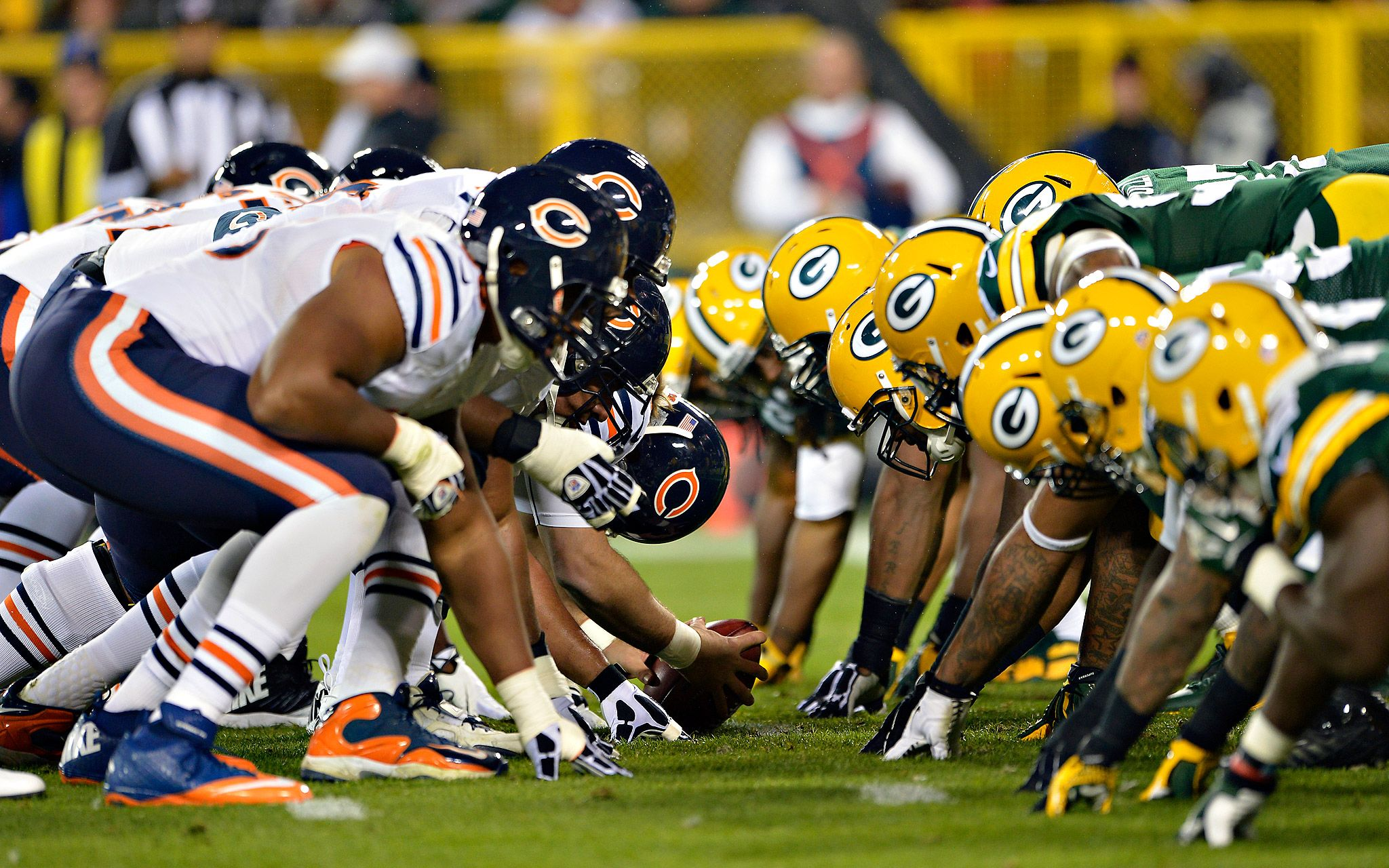 Pin By Mma Stream Pass On Da Bears Nfl Week Nfl Green Bay Packers